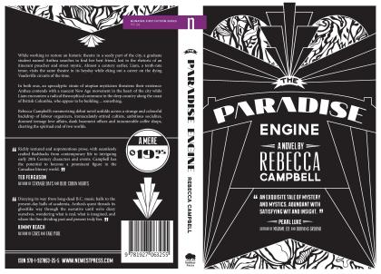 ParadiseCover-V2-page-001