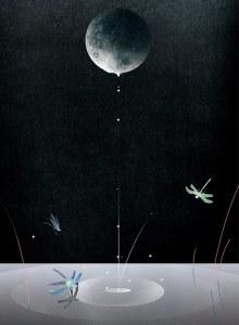 Illustration by Linda Yan.